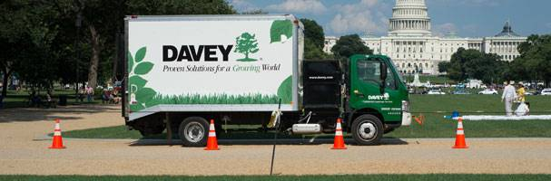Commercial. Davey provides commercial tree care ... & Davey Tree : Professional Tree Care Since 1880
