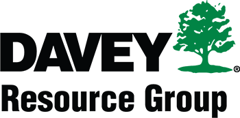 Davey Resource Group | Tree & Ecological Services