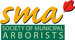 Society of Municipal Arborists (SMA)