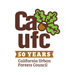 California Urban Forests Council (CAUFC)