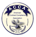 American contract compliance association (ACCA)