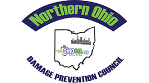Northern Ohio Damage Prevention Council