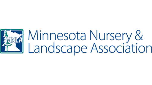 MN Nursery and Landscape Association