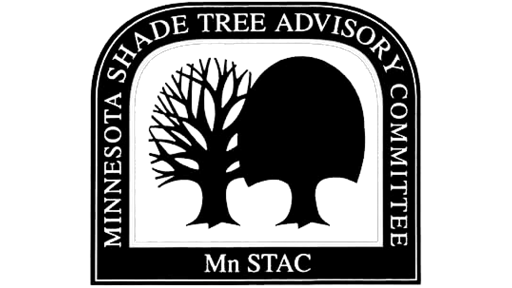 Minnesota Shade Tree Advisory Committee (MnSTAC)