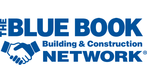 Blue Book Building & Construction Network