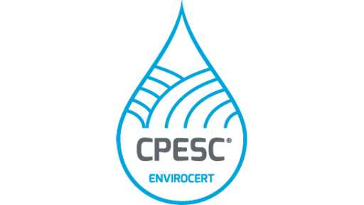 Certified Professional in Erosion & Sediment Control