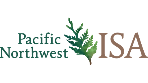 Pacific Northwest Chapter of the International Society of Arboriculture