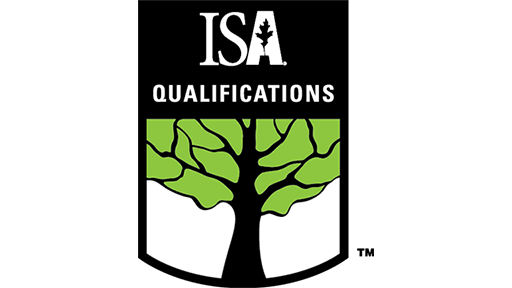 Tree Risk Assessment Qualification