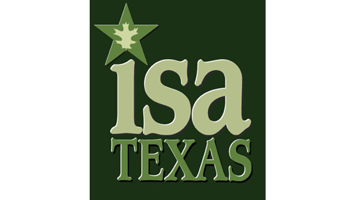 International Society of Arboriculture Texas Chapter