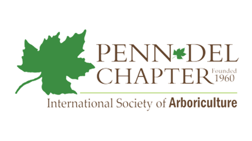 Pennsylvania-Delaware Chapter of the International Society of Arboriculture