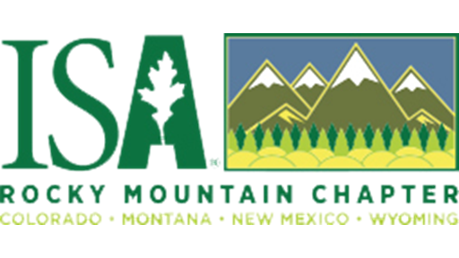 ISA Rocky Mountain Chapter